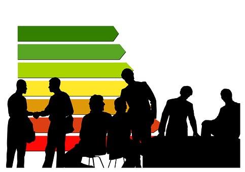 Measuring Program Success-Tips
