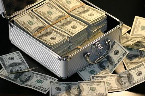 Ideas for CashControls