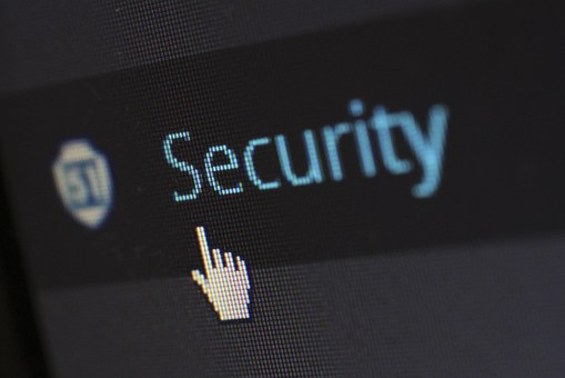 Is Your Nonprofit DataSafe?