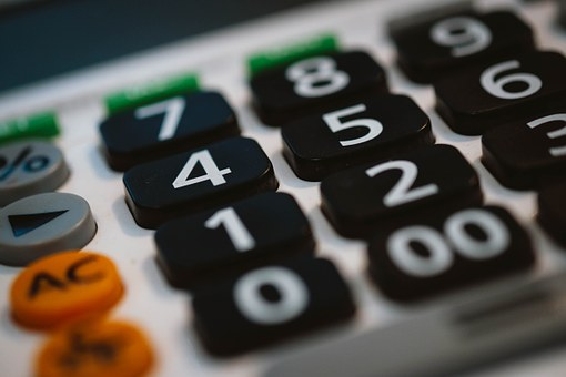 Four Quick Financial Tips for Nonprofit BoardMembers