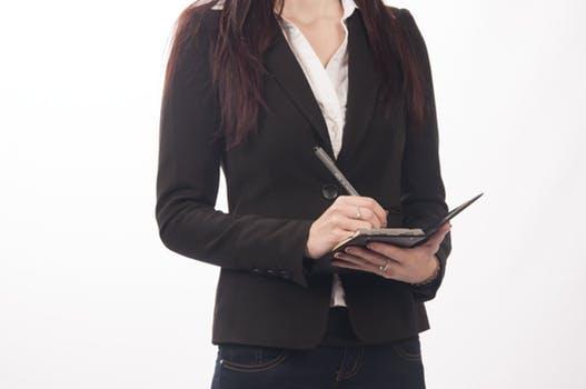 How Nonprofit Tax Form HelpsManagement