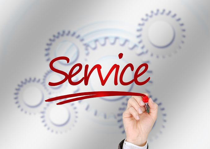 Need customer service? Tips to get satisfaction